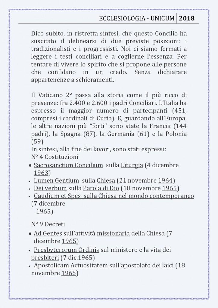 ecclesiologia-005