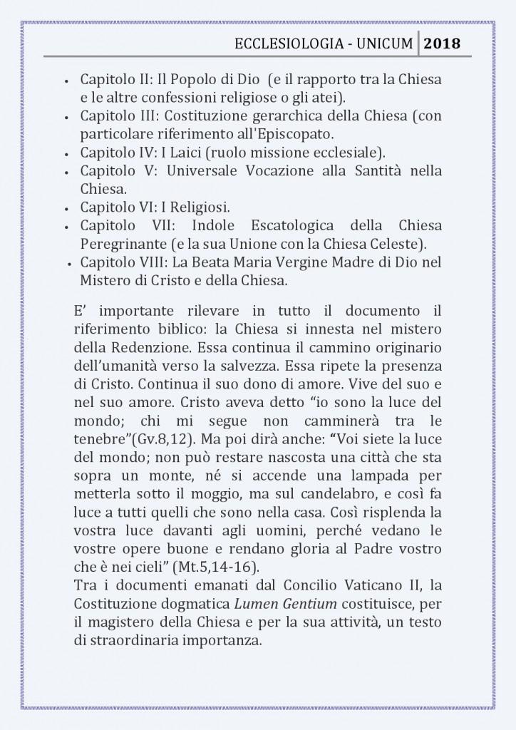 ecclesiologia-008