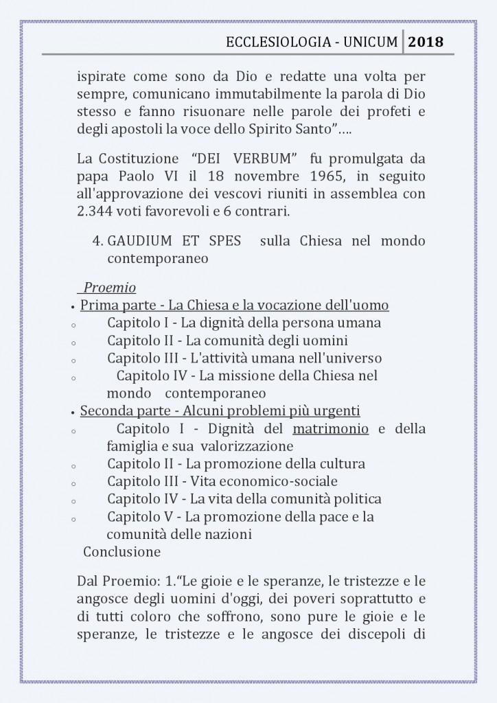 ecclesiologia-010