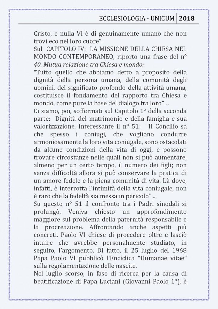 ecclesiologia-011