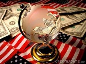 economia-americana-306472