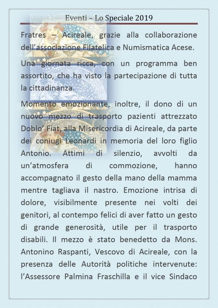 eventi_page-0004