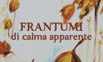 frantumi-di-calma-apparente