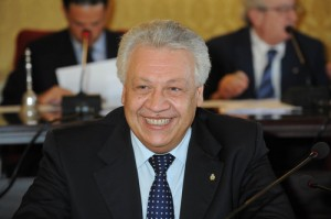 garozzo_sindaco_-1