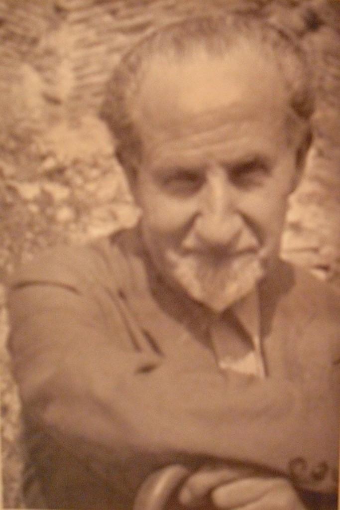 Gino Ferretti