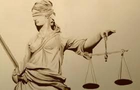 giustizia1