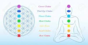 immagine 1 chakra
