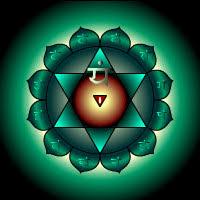immagine 2 per Acireale 4 chakra