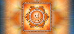 immagine 2 secondo chakra