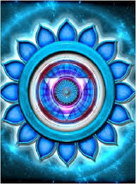 immagine 3 per Acireale quinto chakra