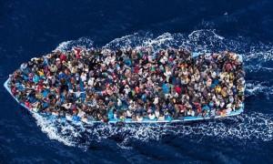 immigrati-564368