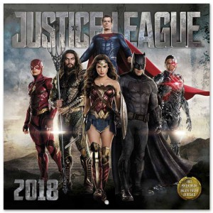 justice-cal_jpg_1003x0_crop_q85