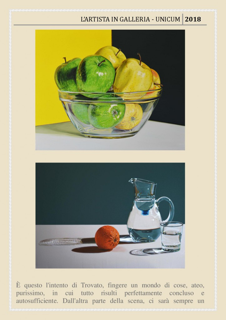 l'artista-in-galleria-005