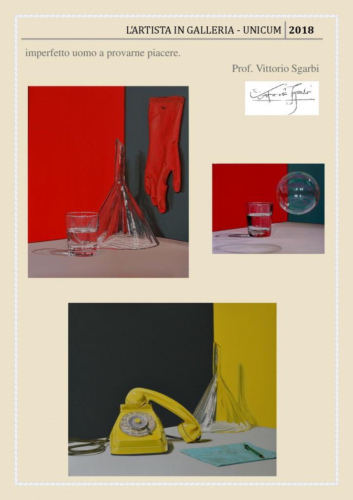 l'artista-in-galleria-006