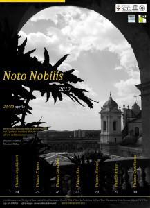 locandina NOTONOBILIS 2019 web