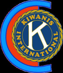 logo kiwanis catania