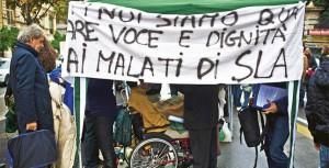 malati_sla
