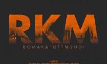 manifesto_proiezione_RKM (1)