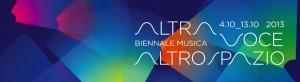 musica-logo-2013