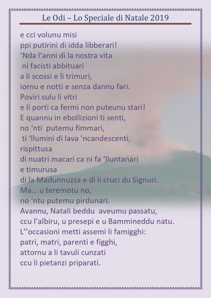 odi (1)_page-0002