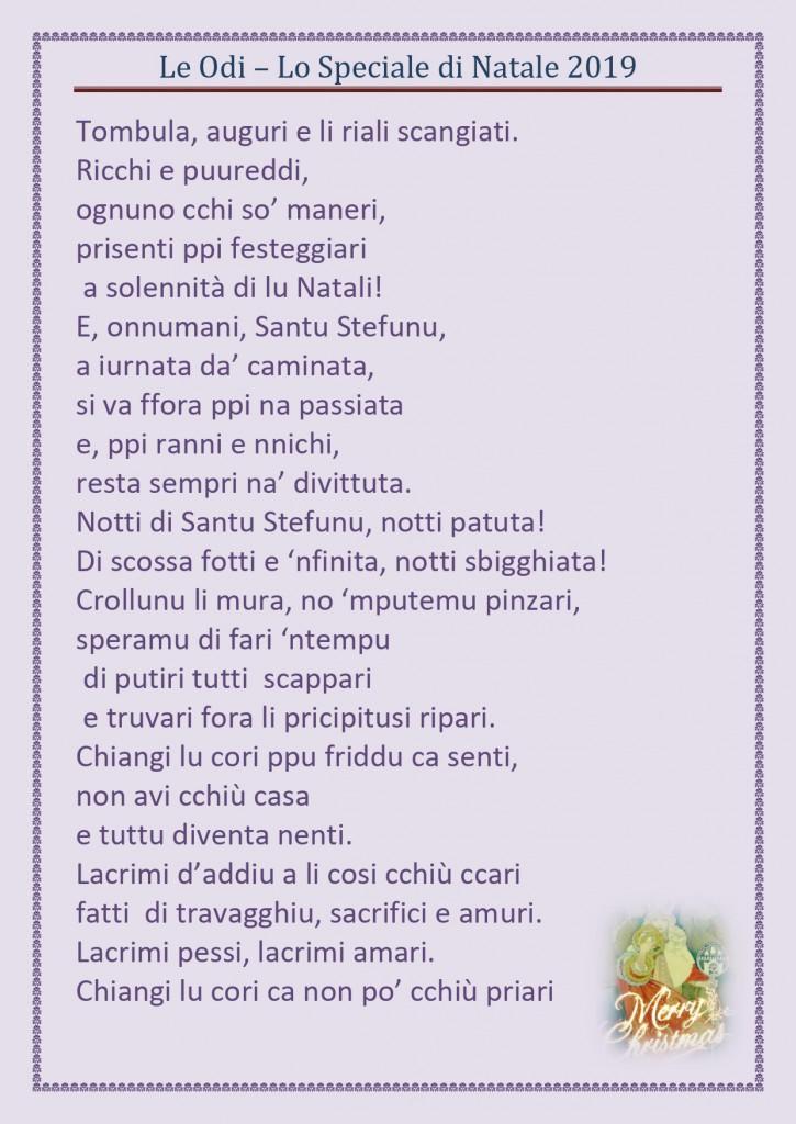 odi (1)_page-0003