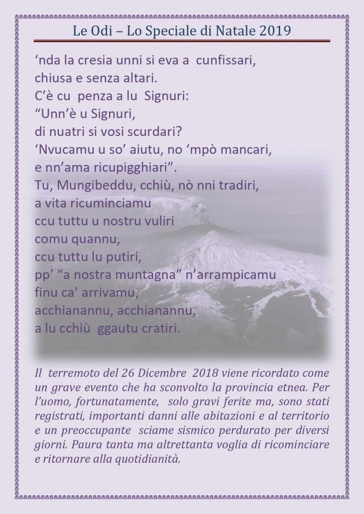 odi (1)_page-0004