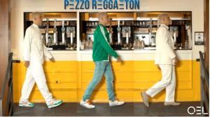 pezzo reggaeton_video_oel