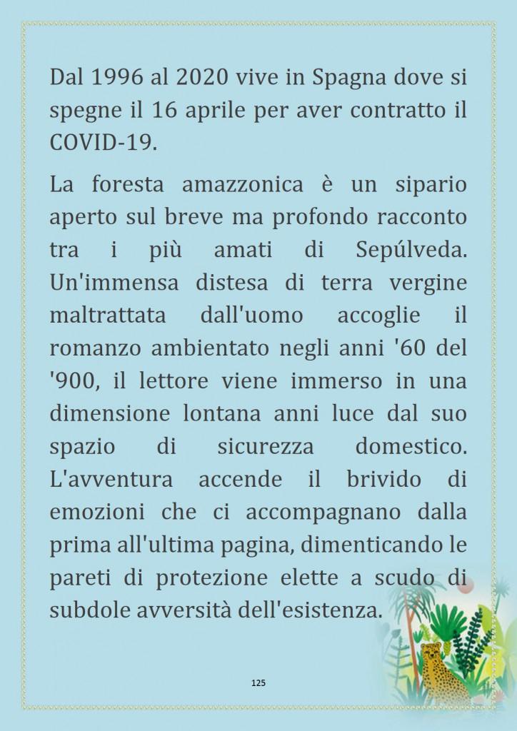 prova_33