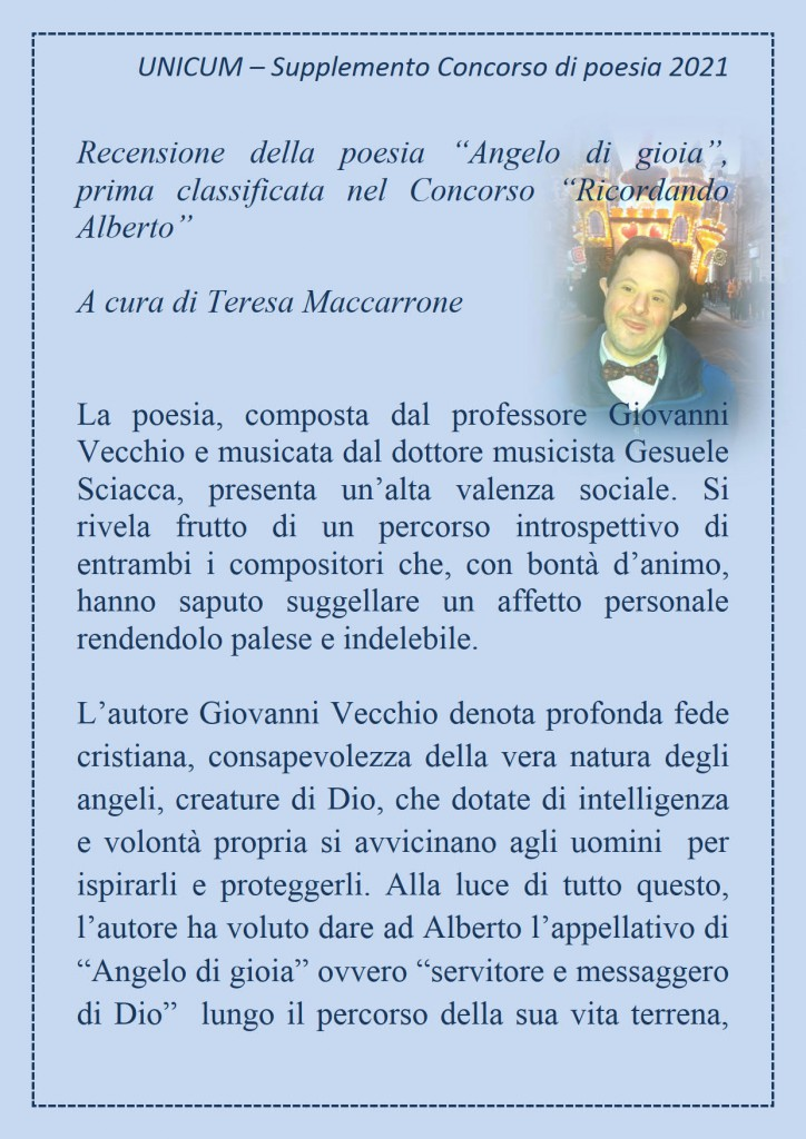 recensione poesia_1
