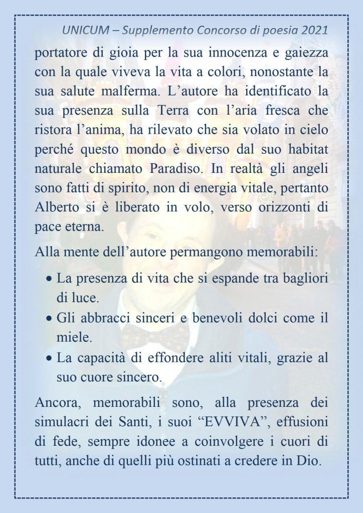 recensione poesia_2