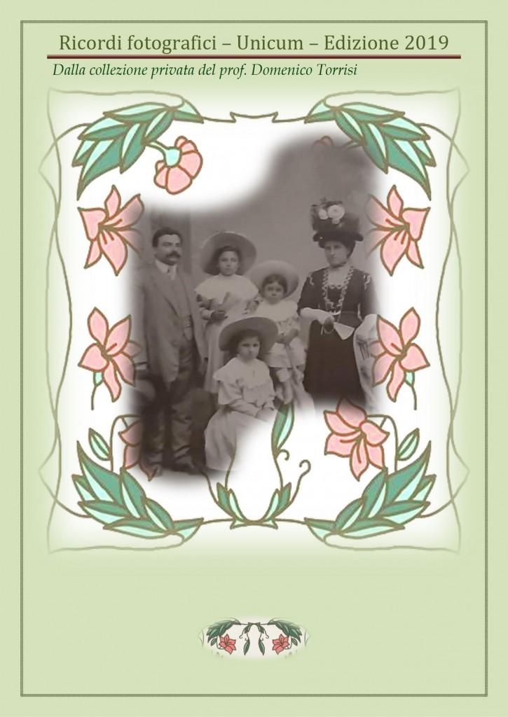 ricordi fotografici 1_page-0001