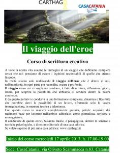 Microsoft Word - scrittura_creativa_giusta.doc