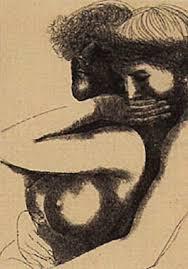 scultore