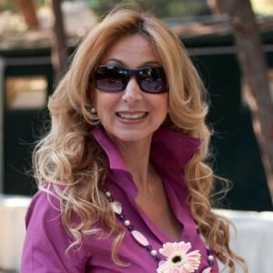 Tatiana Alescio
