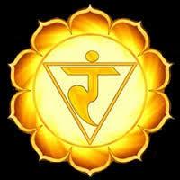 terzo chakra immagine 1