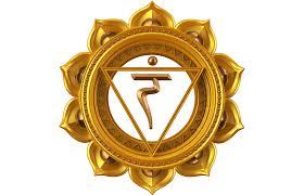 terzo chakra immagine 2