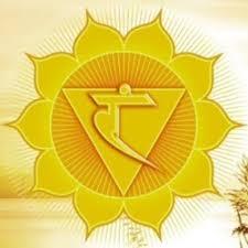 terzo chakra immagine 3