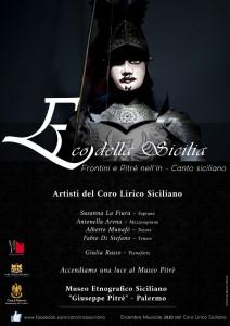 thumbnail_Eventi-A3-Palermo