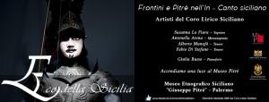 thumbnail_Slide-FB-Palermo