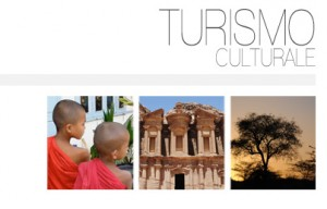turismoCulturale01-1