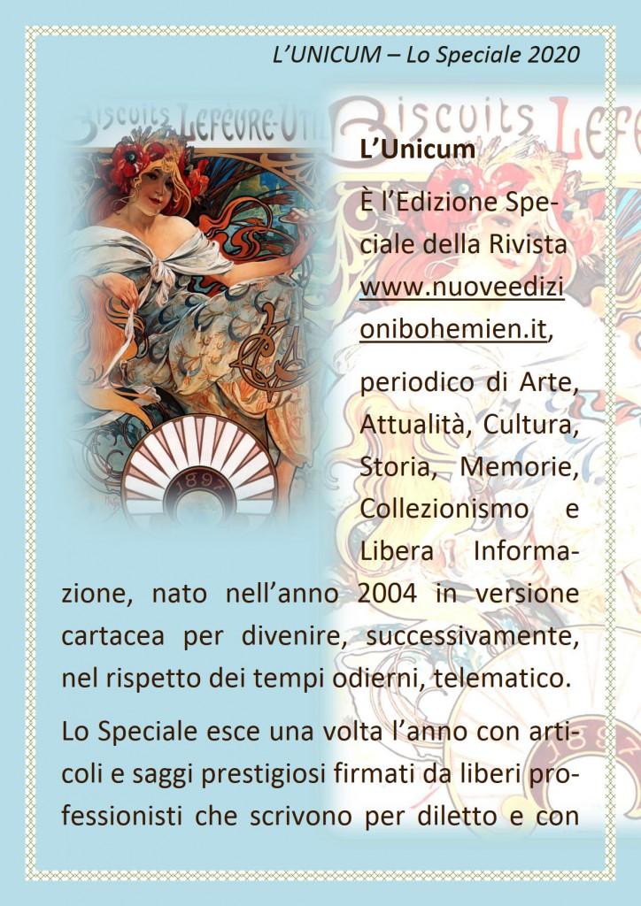 unicum ed_1
